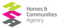 Homes and Communities Agency
